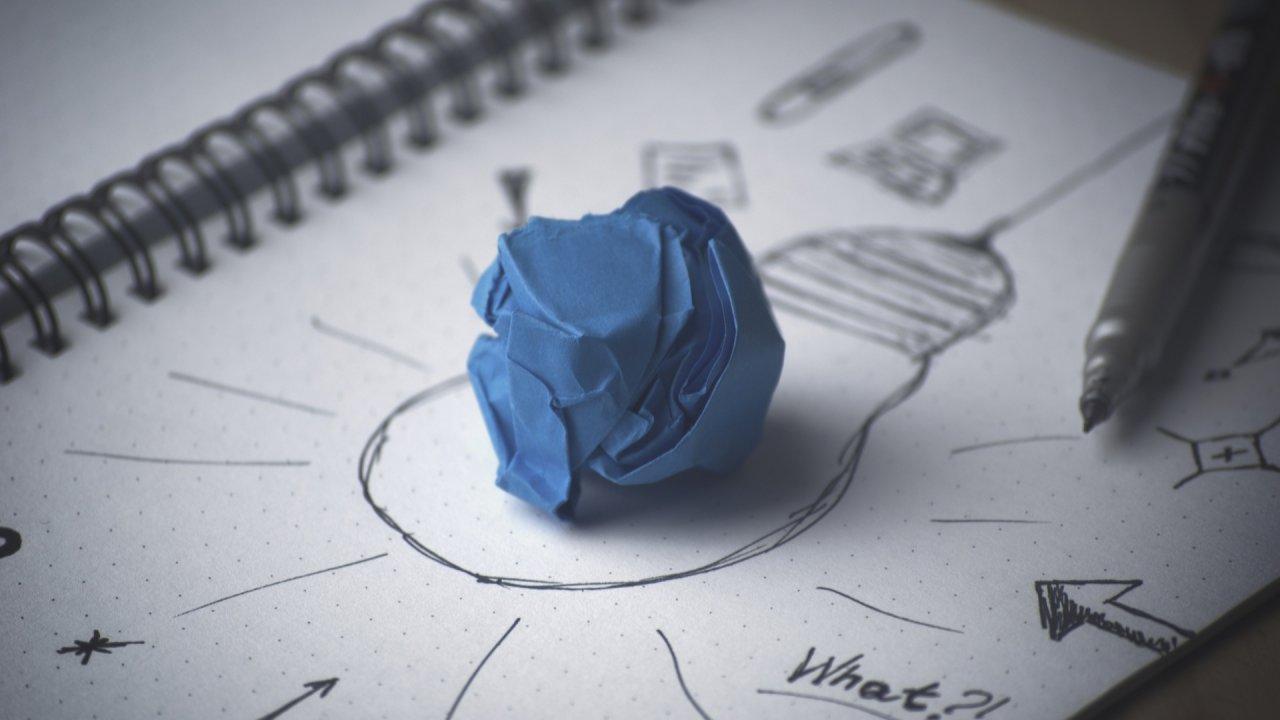 Freelance Service Designers